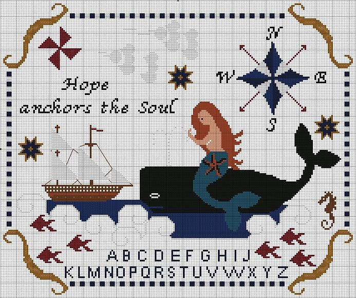 Hope Anchors the Soul.jpg