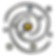 galaxy-icon.png