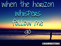 Horizon Go_HVS Twtr Handle_edited
