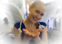 blue angel Jen