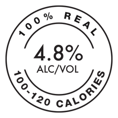 4.8%.png