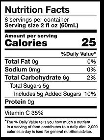 citrus nutrition.png