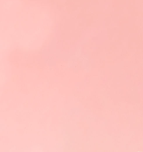 PINK BGv.jpg