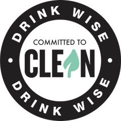 CCC STAMP GREEN.png