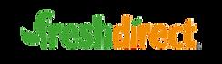 fresh direct_logo.png