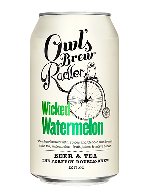 Image result for owls brew the blondie and watermelon