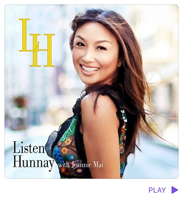 Hello Hunnay Podcast.png