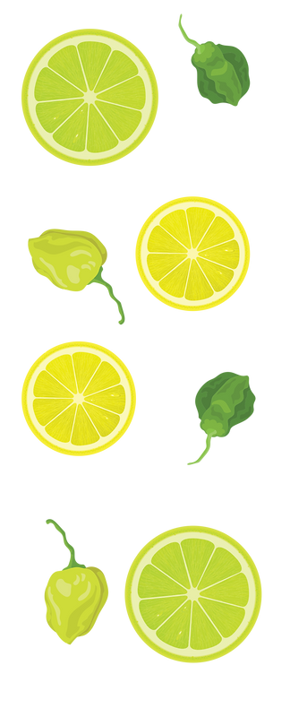 lemon and lime and habanero.png
