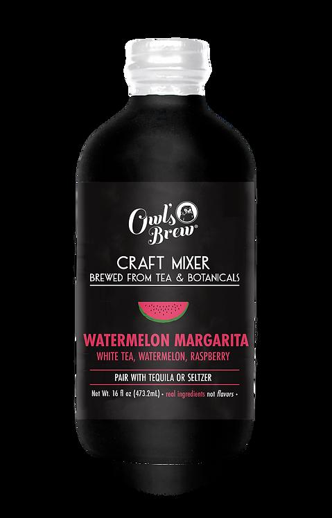 Watermelon Margarita 16 oz