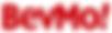 bevmo-logo.png