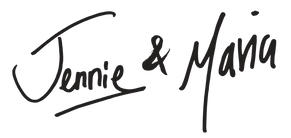 J&M_Signature.png