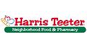 harris-teeter-logo-vector.png