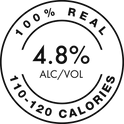 4.8% ICON.png