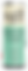 CANS_400dpi_Green.png