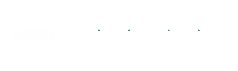 awards_updated.png