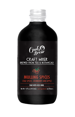 OBM_mulling_spices_16oz.png