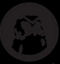OB_logo_300dpi_edited.png