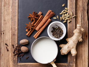 Chai Tea: All you need to know
