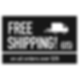 free shipping copy.png