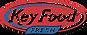 keyFood-logo.png