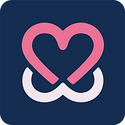 CYS_2020_heart_icon_1080.png