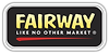 FairwayMarket_Logo.png