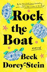 Rock the Boat.jpg