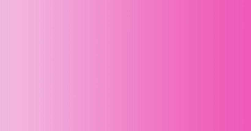 Screen Shot 2021-01-15 at 11.05.43 AM.pn