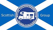 Scot_logo.jpg