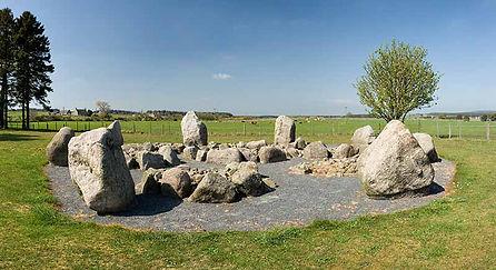Cullerlie-Circle.jpg