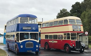 Lathalmond Bus.png