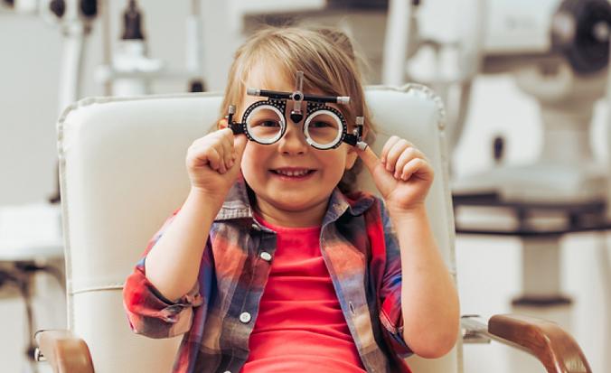 Pediatric-Ophthalmology.png