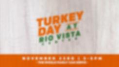 TURKEY DAY PROMO.jpg