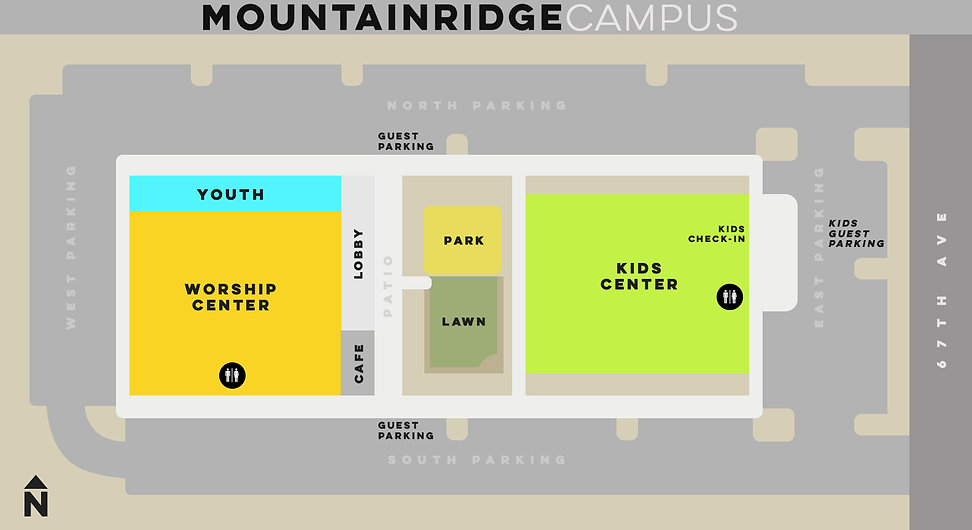 RIDGE CAMPUS MAP.jpg