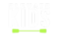 elevate kids type logo_edited.png