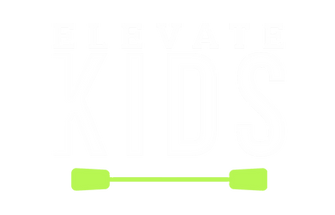 elevate kids type logo_edited.png