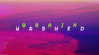 brain washed title slide