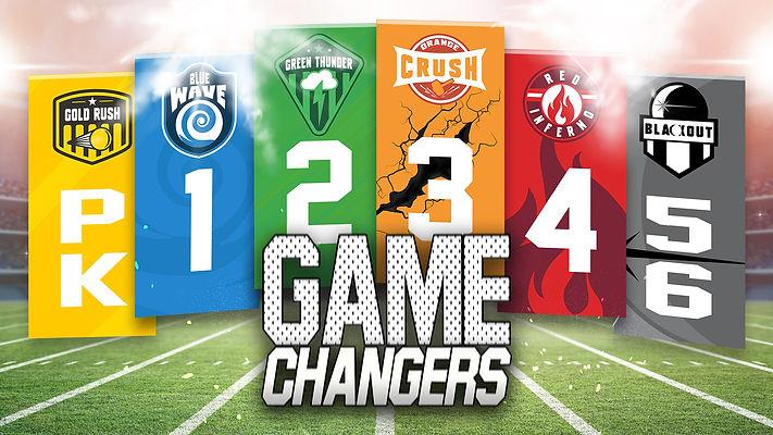 game changers SLIDE with teams.jpg