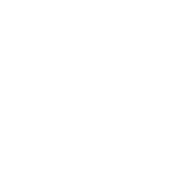 thrive youth webheader.png