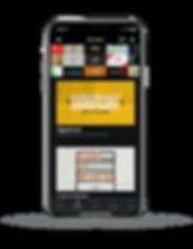 2019 APP phone.png