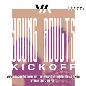young adults kickoff promo social .jpg