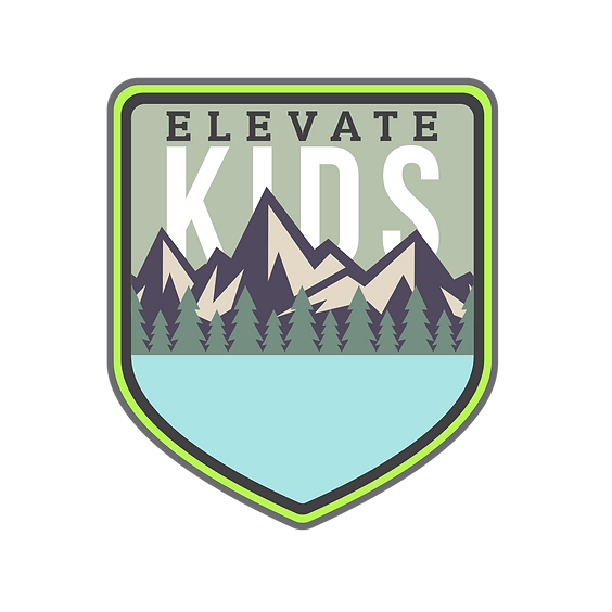 EK badge LOGO.png