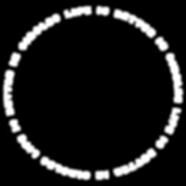 circles type logo.png