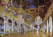 Экскурсии для Русских в Париже