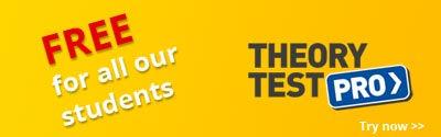 free-theory-test-pro.jpg