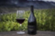 WLJ - Stellar x Cloudy Bar Wine Dinner.p