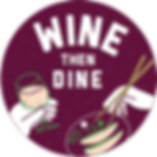 badge_wine_then_dine.png