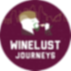 badge_winelust_journeys.png