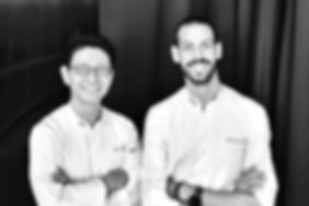 Chef Felix & Emmanuel.jpeg