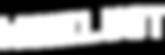 winelust-logo-white.png